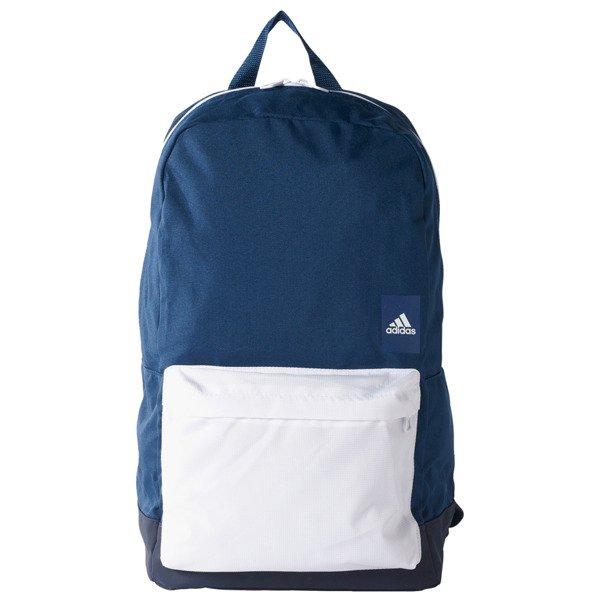 f741a09177357 Plecak ADIDAS A CLASSIC M BLO S99857 | AKCESORIA \ Plecaki