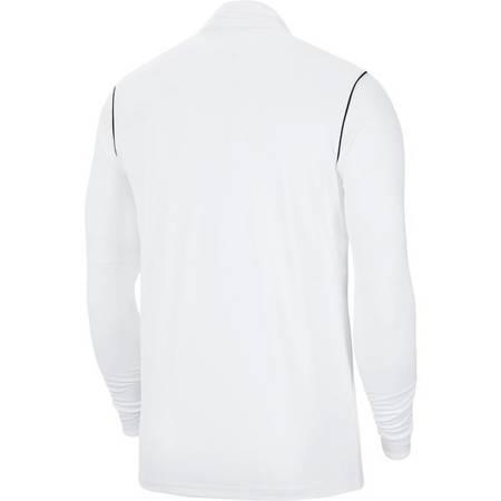 Bluza dziecięca NIKE DRY PARK 20  BV6906-100
