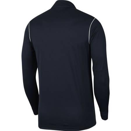 Bluza dziecięca NIKE DRY PARK 20  BV6906-451