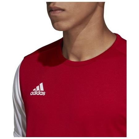 Koszulka dziecięca ADIDAS ESTRO 19 DP3230