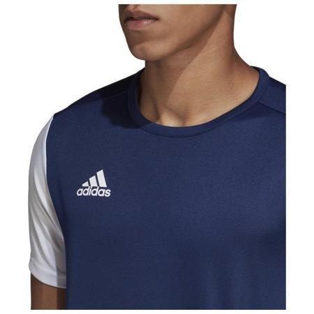 Koszulka dziecięca ADIDAS ESTRO 19 DP3232