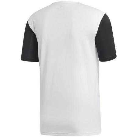 Koszulka dziecięca ADIDAS ESTRO 19 DP3234