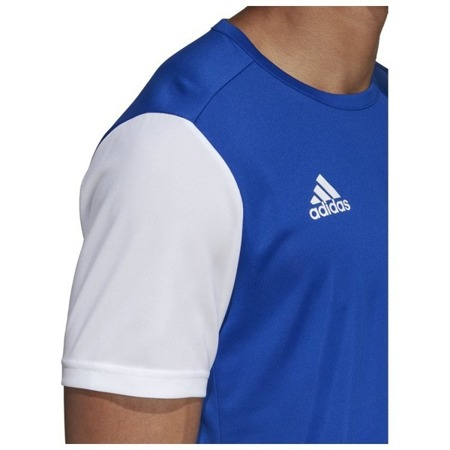 Koszulka męska ADIDAS ESTRO 19 DP3231