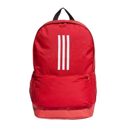 PLECAK adidas Tiro 19 BackPack Plecak DU1993
