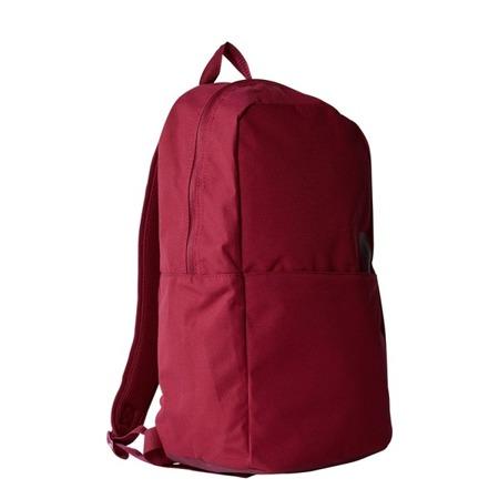 Plecak ADIDAS Classic M BR1570